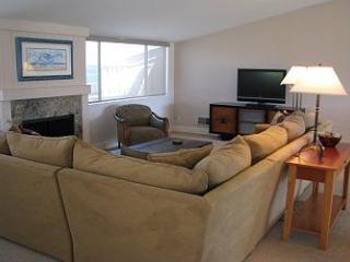 2 Bedroom, 2 Bathroom Vacation Rental in Solana Beach - (SUR35) - Solana Beach vacation rentals