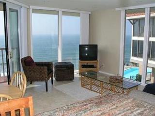 1 Bedroom, 1 Bathroom Vacation Rental in Solana Beach - (DMST25) - San Diego County vacation rentals