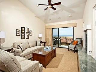 2 Bedroom, 2 Bathroom Vacation Rental in Solana Beach - (SBTC336) - Solana Beach vacation rentals