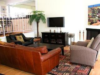 3 Bedroom, 2 Bathroom Vacation Rental in Solana Beach - (DMBC751PS) - Solana Beach vacation rentals