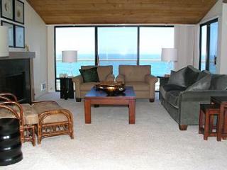 2 Bedroom, 2 Bathroom Vacation Rental in Solana Beach - (SUR116) - Solana Beach vacation rentals