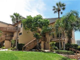 Doveplum 112 - Siesta Key vacation rentals
