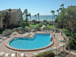 Chinaberry 436 - Siesta Key vacation rentals