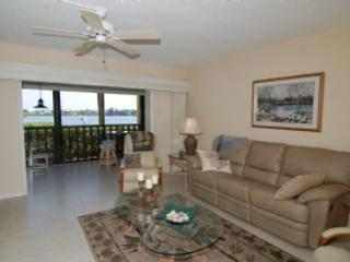Buttonwood 915 - Siesta Key vacation rentals