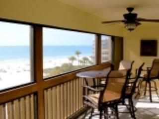 new 1 - Buttonwood 467 - Siesta Key - rentals