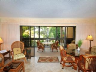 Cozy 2 bedroom Condo in Siesta Key - Siesta Key vacation rentals