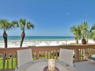 Unit 332 - Firethorn 332 - Siesta Key - rentals
