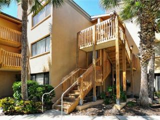 Firethorn 312 - Siesta Key vacation rentals