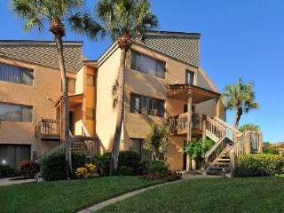 Doveplum 624 - Siesta Key vacation rentals