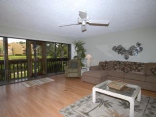 Doveplum 810 - Siesta Key vacation rentals