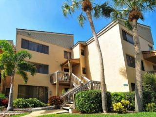 Doveplum 623 - Siesta Key vacation rentals