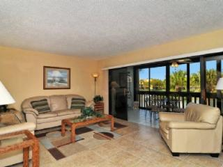 Doveplum 623 - Siesta Key vacation rentals