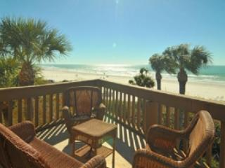Firethorn 330 - Siesta Key vacation rentals
