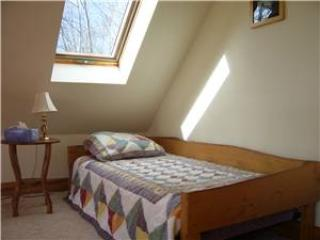 Sky View - Snowshoe vacation rentals