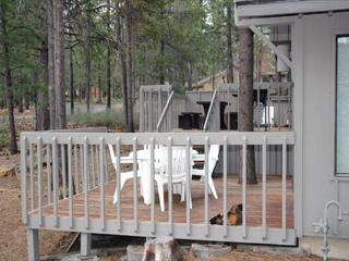 Pac Crest Sunriver Home with A/C and Bikes Near the Village - Sunriver vacation rentals