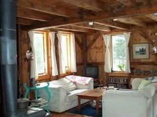Wickwire Cottage - Hyde Park vacation rentals