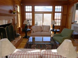 Gorgeous 5 bedroom House in Stowe - Stowe vacation rentals