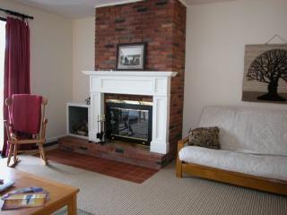 Notchbrook 13AB - Cambridge vacation rentals