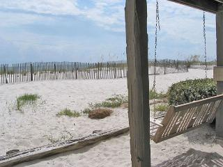 Sandpiper 9B - Bon Secour vacation rentals