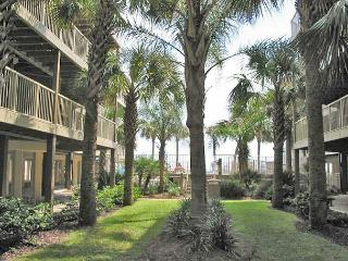 Sandpiper 9C - Alabama Gulf Coast vacation rentals