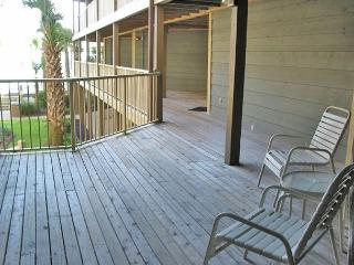 Sandpiper 10A - Gulf Shores vacation rentals