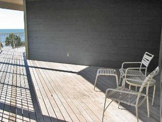 Sandpiper 12C - Bon Secour vacation rentals
