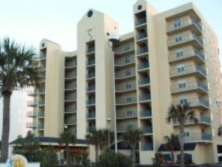Surf Side Shores 2705 - Gulf Shores vacation rentals