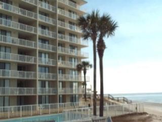 Seaside Beach & Racquet Club 4910 - Alabama vacation rentals
