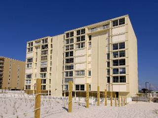 Edgewater West 95 - Alabama vacation rentals