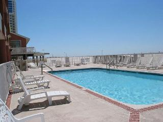 Buena Vista 301~ Newly Redecorated Will Be Your Home Away From Home - Gulf Shores vacation rentals