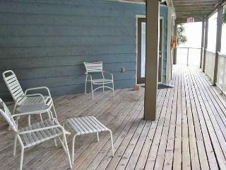 Sandpiper 7A - Gulf Shores vacation rentals