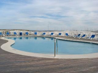 Sugar Beach 379 ~ Upscale Beachside Condo ~ Bender Vacation Rentals - Orange Beach vacation rentals