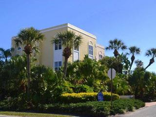 Siboney - Anna Maria Island vacation rentals