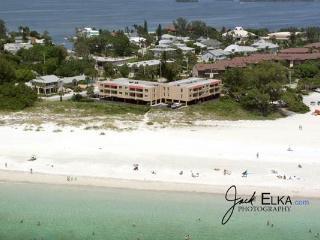 Gulf Sands 201 - Anna Maria Island vacation rentals