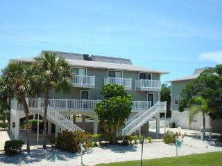 Fountainhead Condo 7 - Anna Maria Island vacation rentals