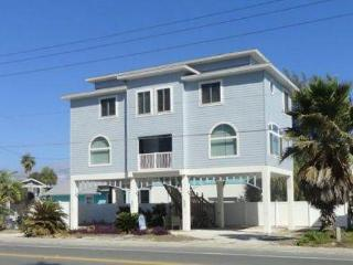 Dolphin Dance, Both units - Bradenton Beach vacation rentals