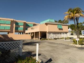 Coquina Beach Club 204 - Anna Maria Island vacation rentals