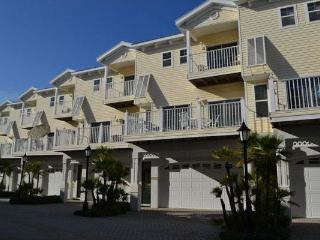 Bermuda Bay 1467 - Bradenton Beach vacation rentals