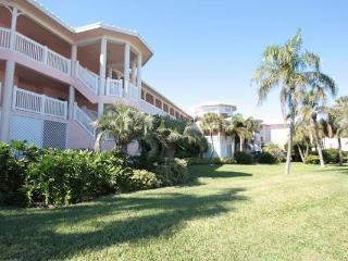 Anna Maria Island Club 38 - Bradenton Beach vacation rentals
