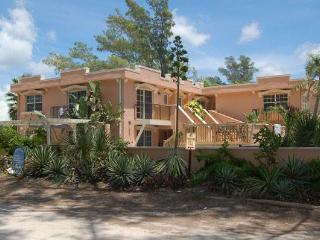 Alamanda Villas 5 - Anna Maria Island vacation rentals