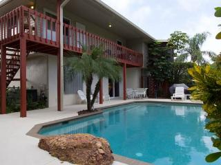 A Wright Place - Midway vacation rentals