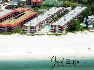Waters Edge 210S - Holmes Beach vacation rentals
