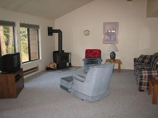 Family Style Condo with Sports Club Amenities. - McCall vacation rentals