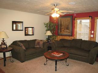 Beautiful condo close to Ponderosa State Park and beach. - McCall vacation rentals