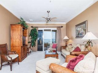634 Cinnamon Beach Resort, 3rd Floor Ocean Front, 5 Star Condo - Palm Coast vacation rentals