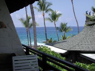 Casa de Emdeko 314 - Kalaoa vacation rentals