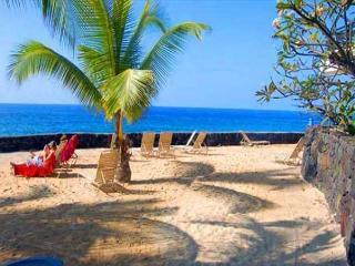 Casa de Emdeko 121- You will love this little gem! - Kailua-Kona vacation rentals
