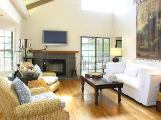 Hale Kohea: Comfortable, Tommy Bahama Furnished Home! - Princeville vacation rentals
