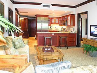 Waipouli Luxury Condo C-105 - Kapaa vacation rentals