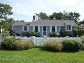 94 Wing Blvd. W. - East Sandwich vacation rentals